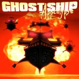 Zach Moore LIve from Ghost Ship Apocalypse (2012)