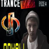 Practikally Trance Episode 44 with Nowell