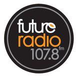 Future Bass Show featuring SLIPSTAR b2b CHAMPION and MC DNA @ Futureradio 13.10.12