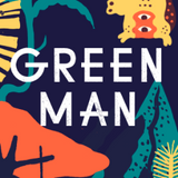 Smashing It with James Deacon Ep 3 - Greenman Special