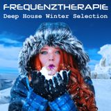 Deep House Winter Selection by Frequenztherapie (2018)
