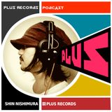 159: Shin Nishimura OnFramedFM Podcast archive DJ Mix