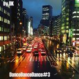 DanceDanceDance#3