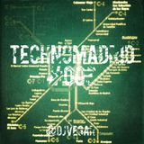 TechnoMadrid #003