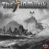 The ROMuzik-The Truth Always Hurts-Emotion Meets Synthie
