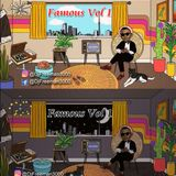 DJ FREEMAN3000__ FAMOUS VOL1