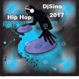 DjSino Ft.Missy Elliott,Drake,Nicki Minaj,Lil Wayne,Fatman Scoop,Av8 - Hip Hop Remix 2017
