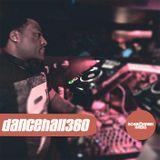 DANCEHALL 360 SHOW (19/07/18) ROBBO RANX