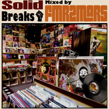 Solid Breaks (mixed by Fmr2mars)