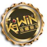 [Ķ9Ŵ!Ń] DJ RtG Ft. Ķ9Ŵ!Ń - 抖音火红歌曲 Club Flow M!x 说好不哭 x 芒种 x Teknogym 2019 For K9Win