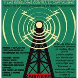 Toma la Palabra festival de las resistencias 8 de Dic 2014- Parte-1