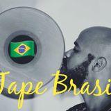 Tape Brasil