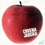 ME- Crvena Jabuka