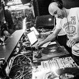 NuDisco Mix August 2011