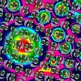 Psycho Activity - DJ-mix 145-155bpm