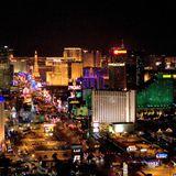 Gwee - Las Vegas DJ Contest 2014