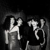 Love Like Anthrax (MD #242)