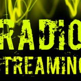 Primera Emisión de PRUEBA interferencia RADIO