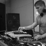 Igor Shkryabin - Main Stage @ Local.Techno 6.0