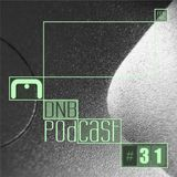 DNB_PODCAST_031