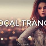 Damian Sulewski - Vocal Trance Mix 56