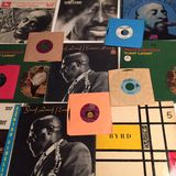 Just over an hour with Yusef Lateef