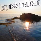 Blond:ish - Live at Au Bar Corfu Greece July 8, 2011 - Part II