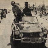 Gli Scanzonati #023 - Estati '60 '70