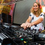 Monika Kruse Tomorrowland 2015