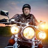 Hey, Easy Rider!!!
