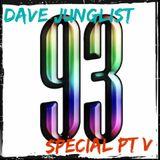 '93 Special Part V