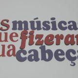 AMQFSC #08 | Lelei Teixeira