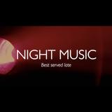 Night Music // Vol.3