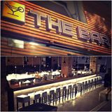 Dj Terziev - The BAR Live Mix