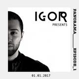 Igor_Panorama Podcast_1