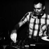 Record Kicks podcast series – episode 6: Nick Recordkicks (Limbo Rhythm Radio Show / special mix)
