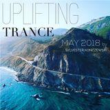 Uplifting Trance MAY 2018