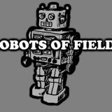 Robots Of Fields Mini Mix