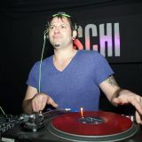 Uschi 16.2.2012 Part 3 - Maurice Brown - 6std6jägi6exy....!