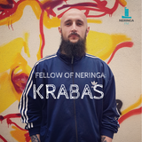 Fellow of Neringa: KRABAS