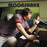 Moonshake Episode V