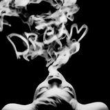 Martin Darth- Deep Dream #7