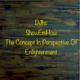 The Concept In Perspective Of Enlightenment