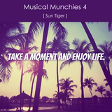 Musical Munchies 4 [Sun Tiger]