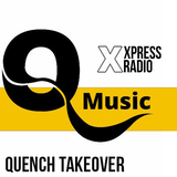 Quench Takeover Show 11 - International Women's Day