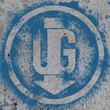 Underground Groove | Residents 001 | Lee Bramley