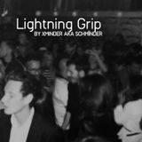 Lightning Grip