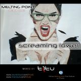 Screaming Lower (The Mix Series 2014)