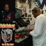 THURSDAY NIGHT THROWDOWN WITH DJ THRODOWN@BIGBOXRADIO.NET 3-1