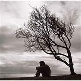 Depressão e Ansiedade à luz das escrituras
